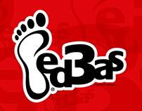ed3as.com