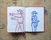 Artbook No 2