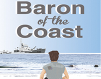 Baron of the Coast Book Cover