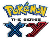 Pokemon the Series: XY