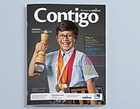 Revista Contigo_Febrero