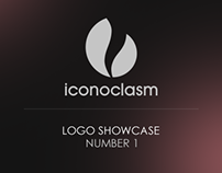 Logo Showcase Number 1