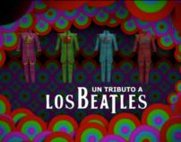 Tributo a Los Beatles | La Nación