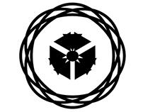electric logos