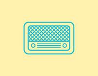 Cuña Radio/ Ahogado - LG Líbero