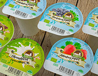 BioVavřinec-packaging design
