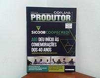 Revista Coplana Produtor ED 85