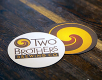Two Brothers Summer Festival 2013