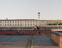 Florence 6x6