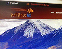 Barraco Air