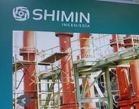Shimin