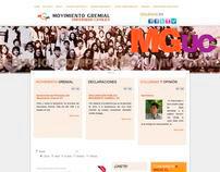 MGUC 2010