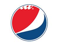 Coke'n Pepsi