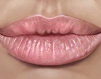 Lips - Personal Proyect