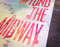 Beyond the Midway