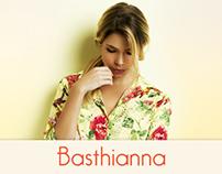 Basthianna