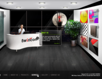 Twincom Web Designs