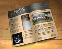NuSol Capacity Fund