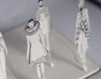 fashionry web