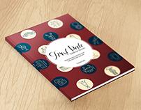 An Alternative Typographic Manual