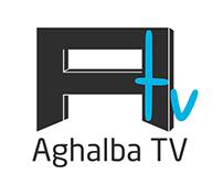 Aghalba TV