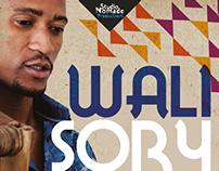 ''' SORY DIABATE ''' WALI '''