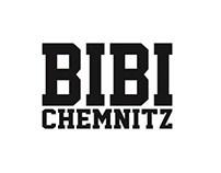 Window Display for Bibi Chemnitz
