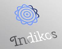 INDIKOS