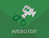 Internship- Video Edit 1st Project - 2011
