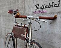 Bellabici Elettrica