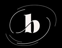 Bassline channel branding