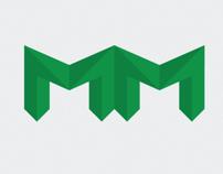 Mario Movement Social media thumbnail