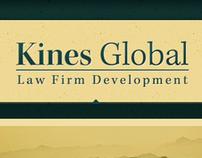 Kines Global