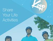 Kapp App