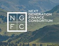 Next Generation Finance Consortium