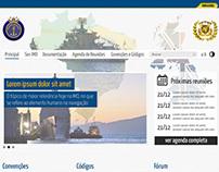Marinha do Brasil CCA-IMO