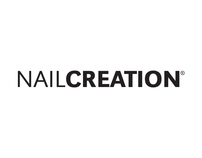 Nail Creation - www.nailcreation.com