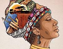 Afro'jazz