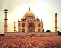India's Panoramas