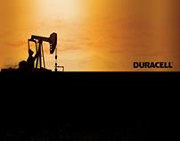 Duracell – Endless Energy