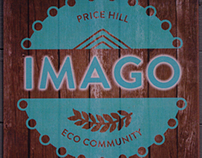 Imago // Eco Community