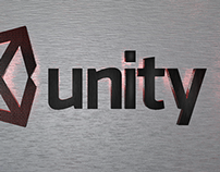 Unity Splash Screen