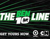 Ben 10 Director Cut