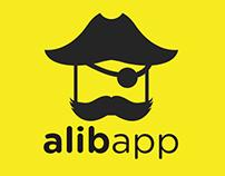 Alibapp