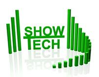 Show tech Opener
