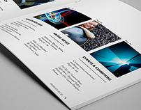 Verve Magazine