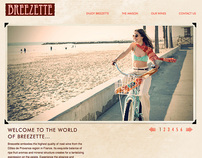 Breezette