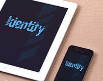 Identity - Branding Project