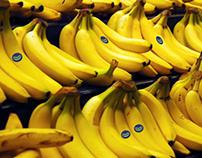 Chiquita Brand Refresh