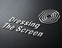 Dressing the Screen identity